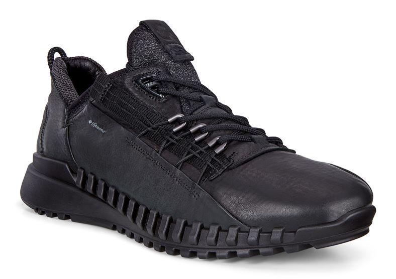 ZIPFLEX M (Black)