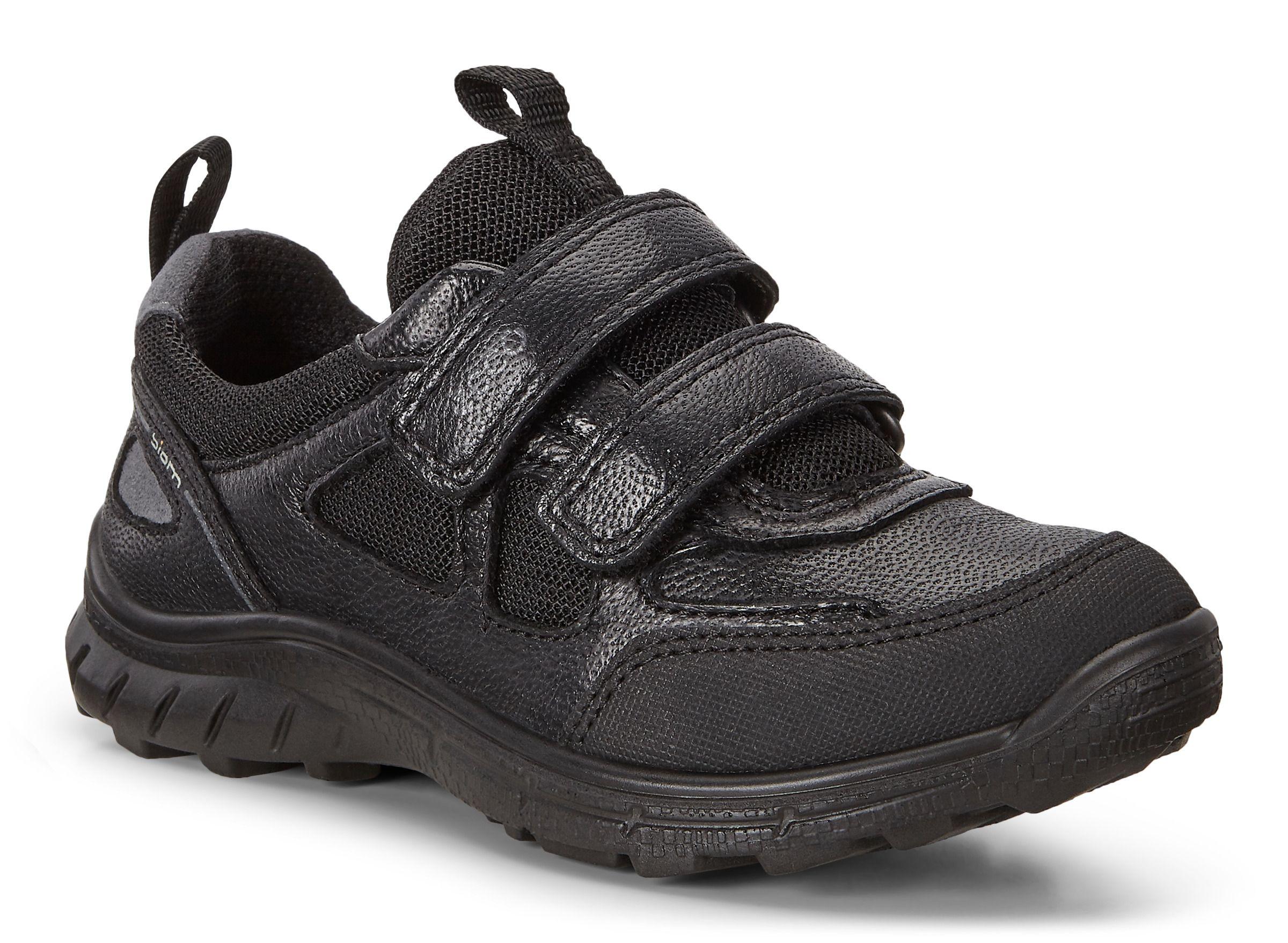 ecco kids shoes