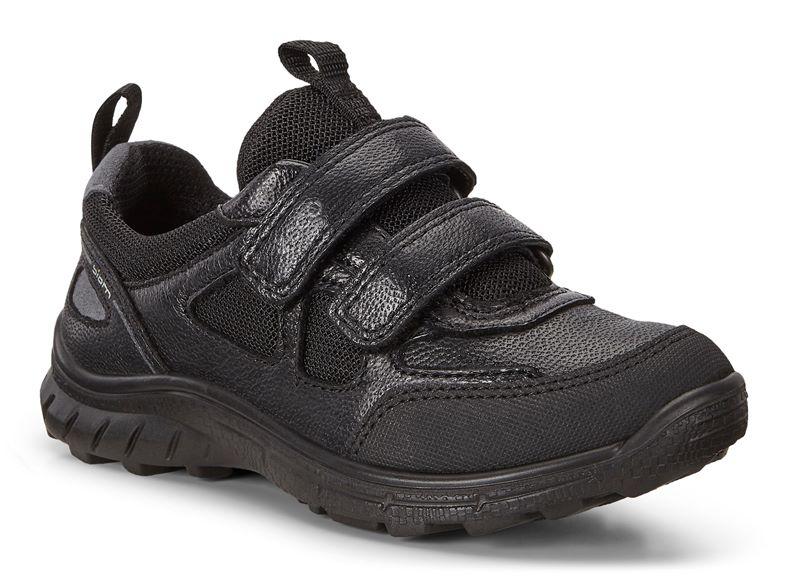 BIOM TRAIL KIDS (Black)