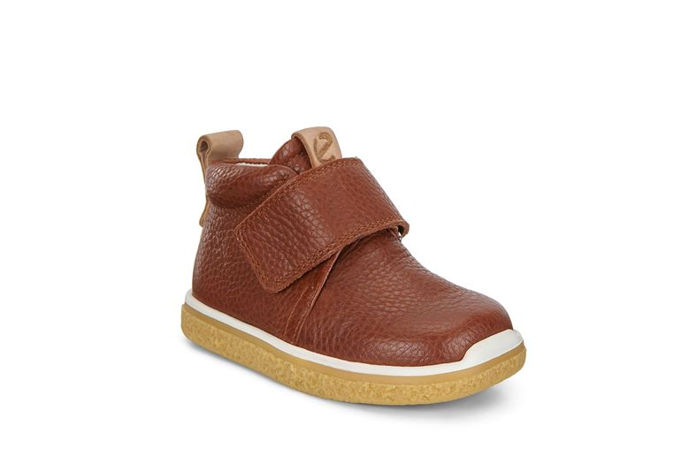 CREPETRAY MINI (Brown)
