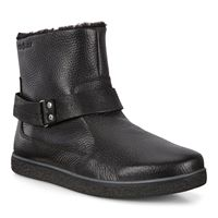 CREPETRAY GIRLS (Black)