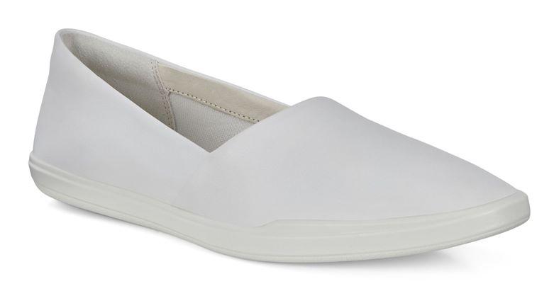 SIMPIL W (أبيض)