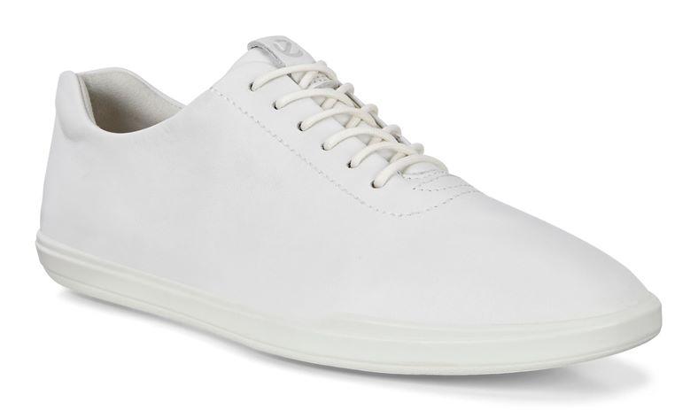 SIMPIL W (White)