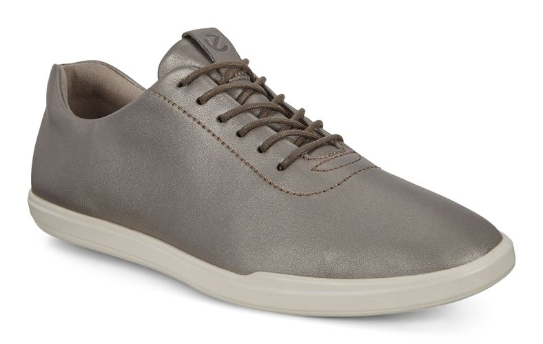 SIMPIL W (Grey)