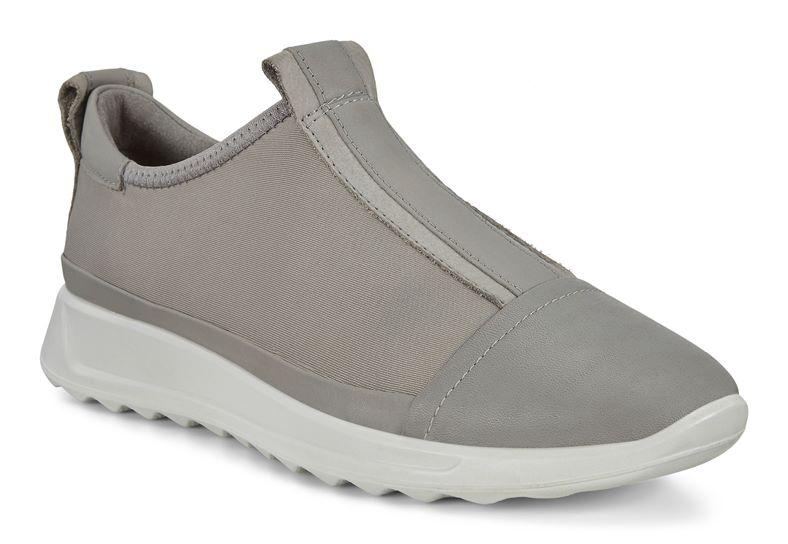FLEXURE RUNNER W (Grey)