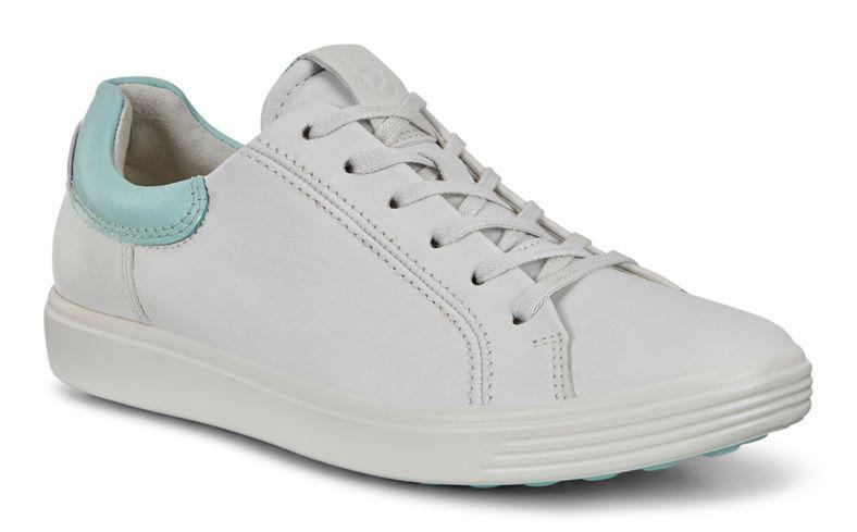 SOFT 7 W (أبيض)