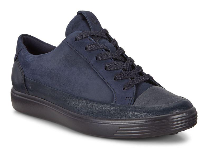 SOFT 7 W (Azul)