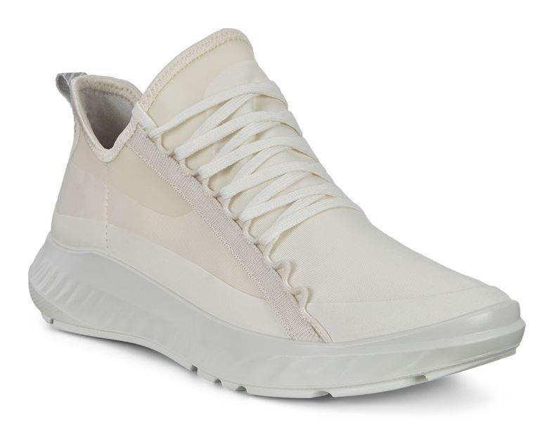 ST.1 LITE W (White)
