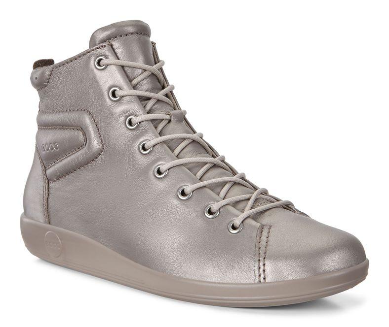 SOFT 2.0 (Grey)
