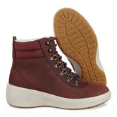 SOFT 7 WEDGE TRED (Brown)