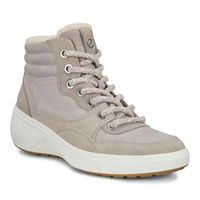 SOFT 7 WEDGE TRED (Gris)