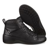 SOFT 7 WEDGE W (Negro)