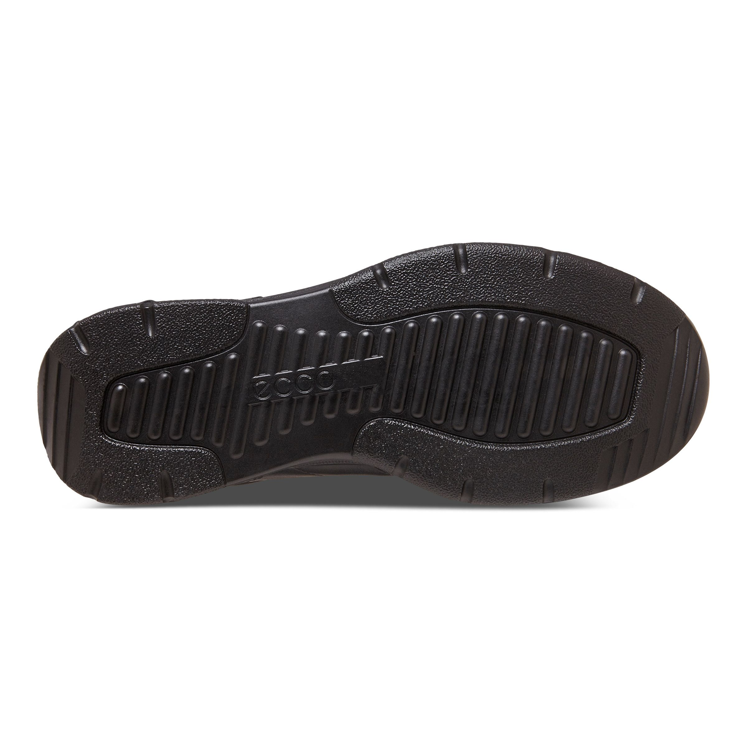 ecco irving shoes