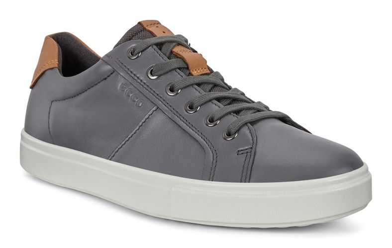 KYLE (Grey)