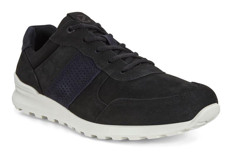 CS20 M (Black)