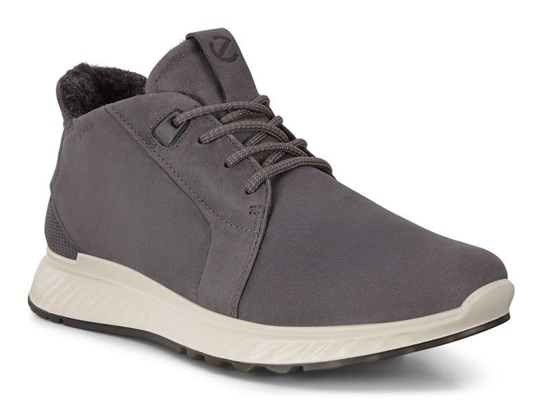 ST.1 M (Grey)
