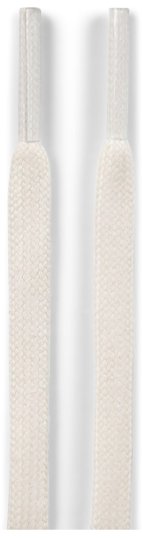 Soft 7 Lace (Blanco)