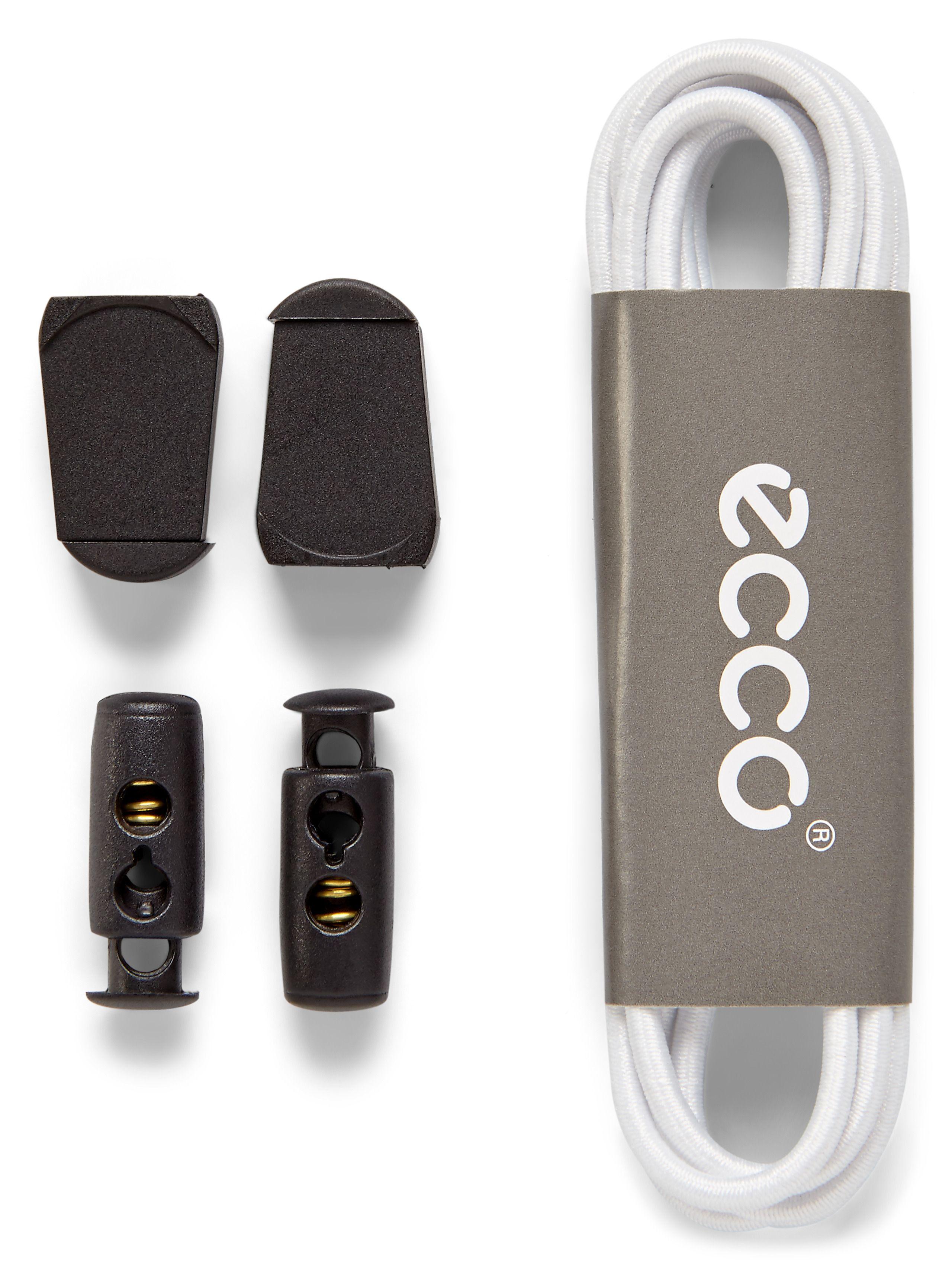 Fast Lock Lace - ECCO.com