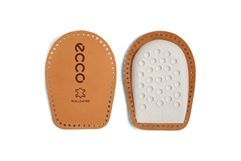 Support Heel Insole
