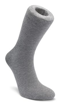 Soft Touch Crew Sock