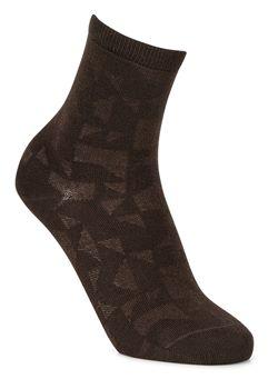 Geometrik Socks