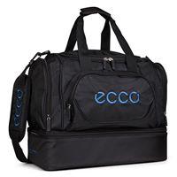 Golf Carry all Bag (أسود)