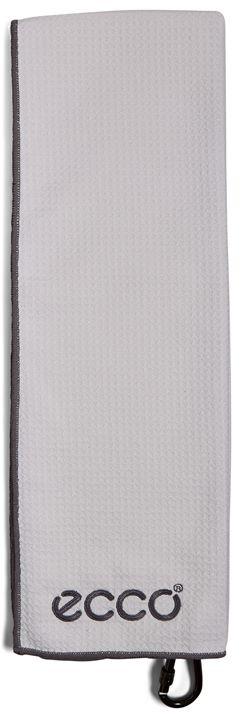 Microfibre Caddy Towel