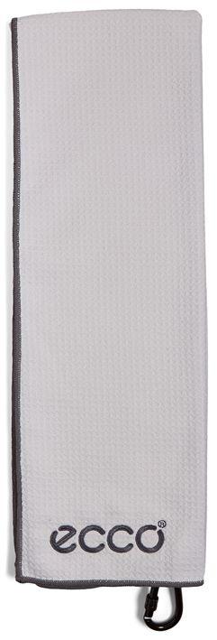 Microfibre Cart Towel