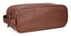 Hadley Golf Shoe Bag