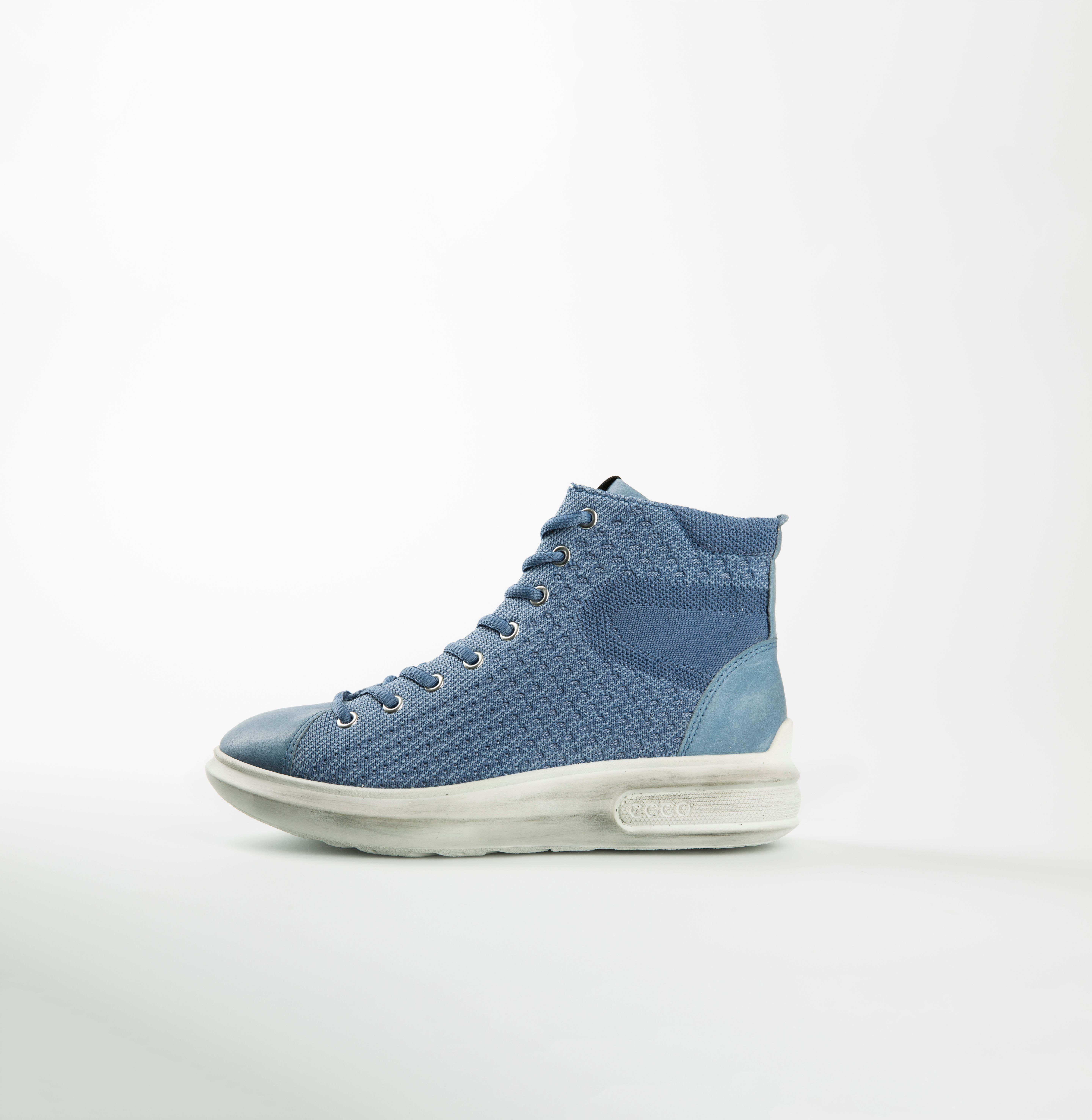 Midsole Cleaning Kit - ECCO.com