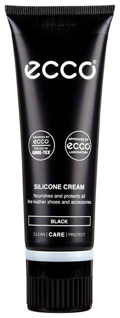 Silicone Cream