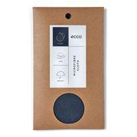Microfibre Cloth (Blue)