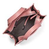 Geometrik Mini Handbag