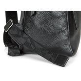 SP 3 Backpack (Black)