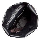 Magnus Tech Backpack