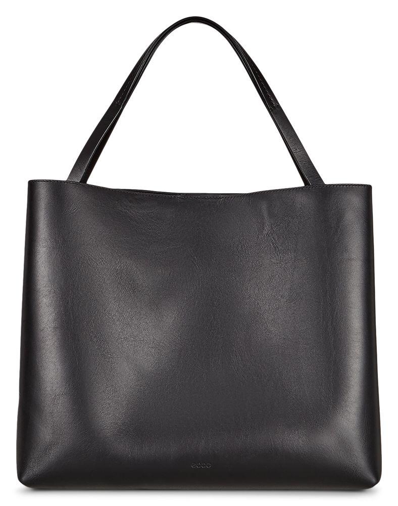 Ebba Work Bag