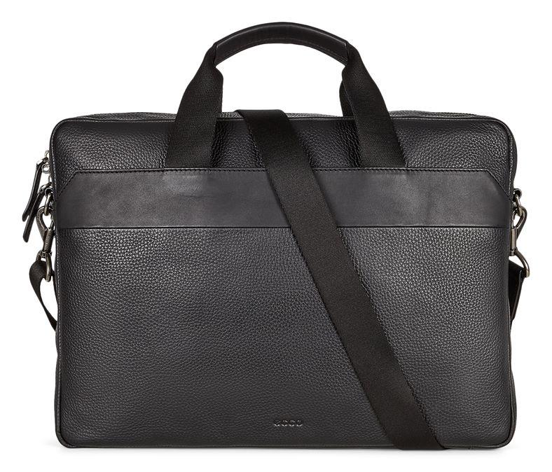 Sune Laptop Bag