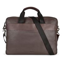 Sune Laptop Bag