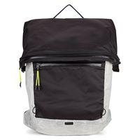 Urban Hiker Backpack