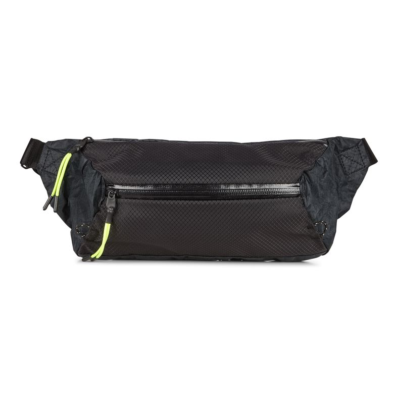 Urban Hiker Sling Bag