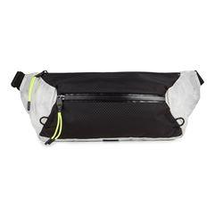 Urban Hiker Sling Bag
