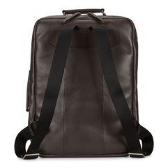 Sune Backpack