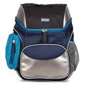 B2S Backpack 4-6yrs (Blue)