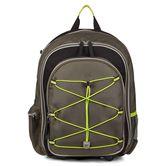 B2S Backpack 7-10yrs
