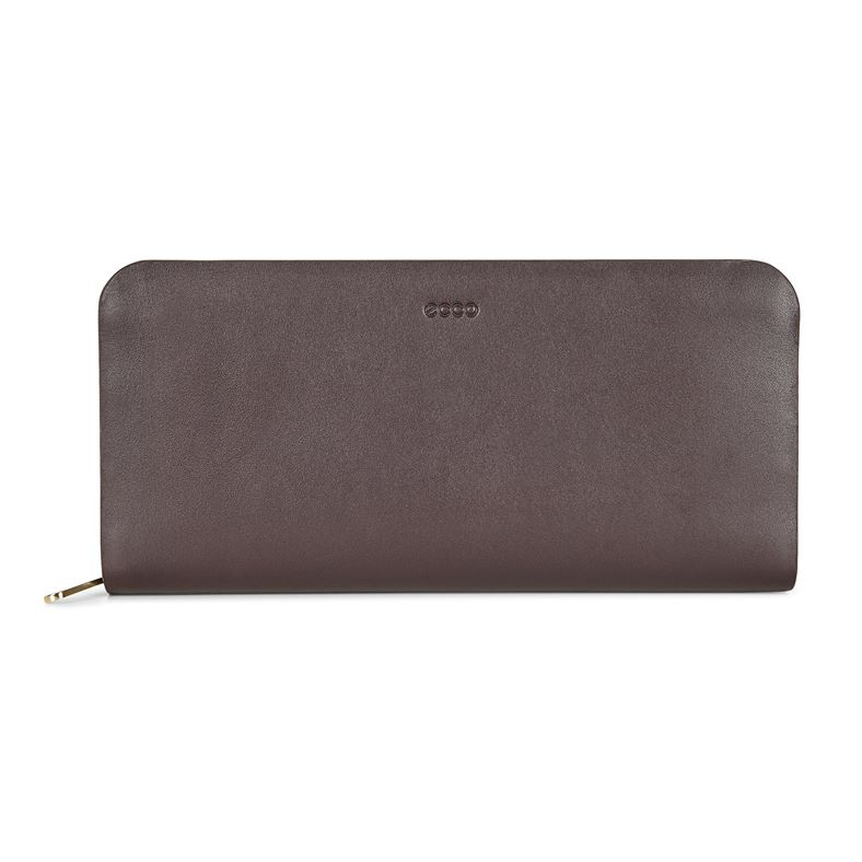 Ebba Continental Wallet