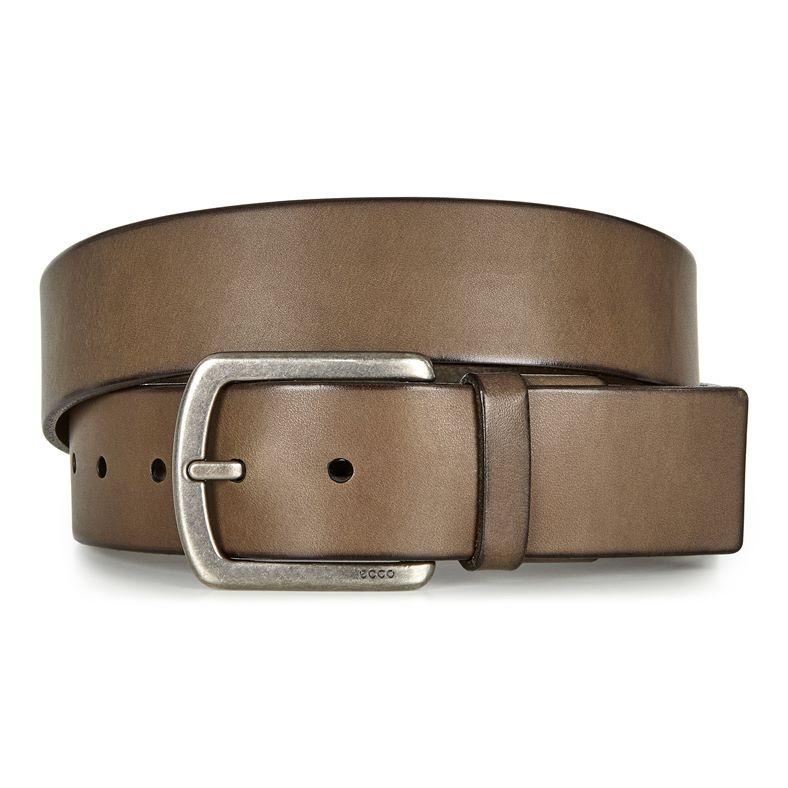 Allan Jeans Belt