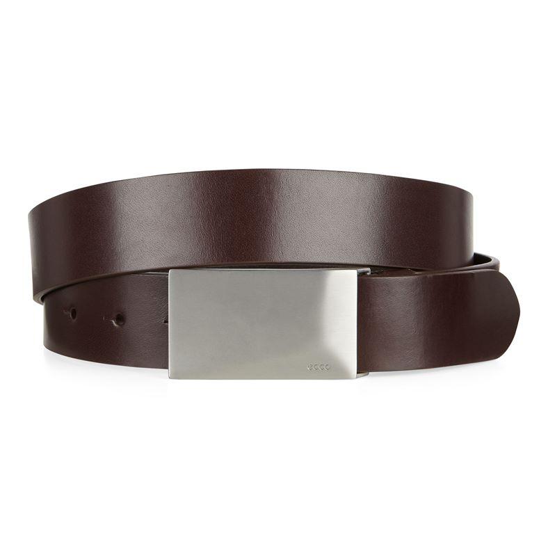 Sote Formal Belt