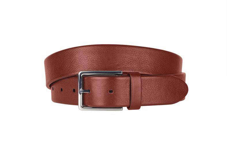 Melvin Casual Belt