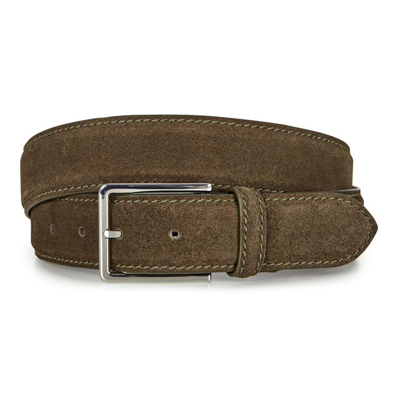 Evert Formal Belt