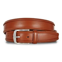 Matteo Casual Belt